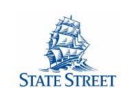 200x150-state-street